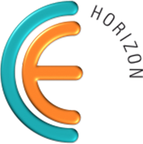 Logo Horizon CE